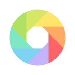 Color Picker - Designer Tools