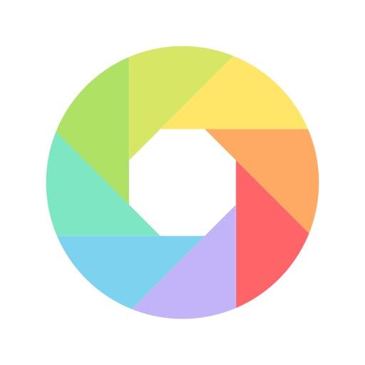 Color Picker - Designer Tools
