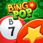Hack Bingo Pop