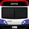 Transit Tracker - Philadelphia (SEPTA) Reviews
