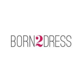 Born2Dress.com