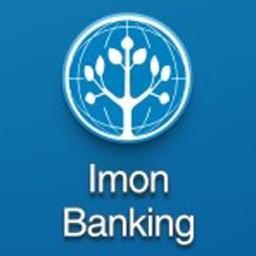 IMON iBank