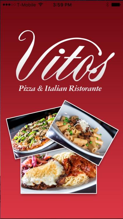 Vito's Italian Ristorante