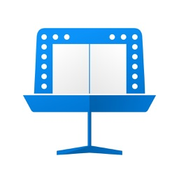 piaScore - Smart Music Score