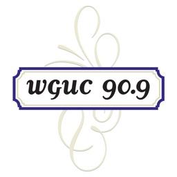 WGUC Public Radio App