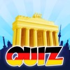 Denksport Quiz