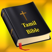 Codes for Holy Tamil Bible Hack