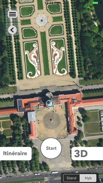 BERLIN 3D screenshot-5