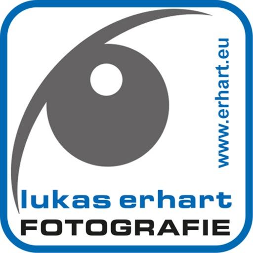 Lukas Erhart - Fotografie icon