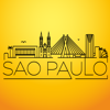 São Paulo Guía de Viaje