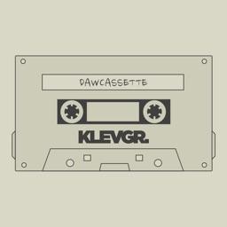 DAW Cassette