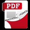 PDF Password Remove - YU GAO