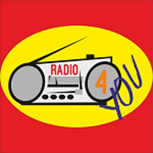 Radio 4 You - mehr als Radio