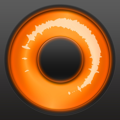 Loopy HD download