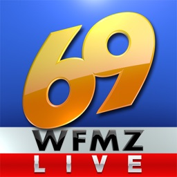 69 WFMZ LIVE