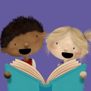 Wonderbly Story Time Books Tips, Tricks, Cheats