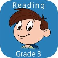 Codes for Reading Comprehension: Grade 3 Hack