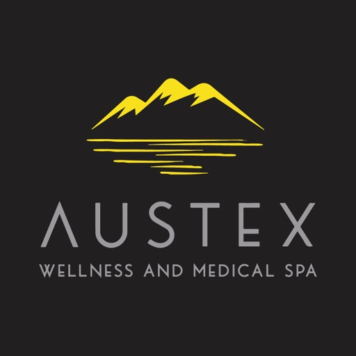 AUSTEX Wellness & Medical Spa free software for iPhone and iPad