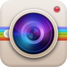 ColorCard - Photo Card Maker