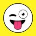 18.Banuba - Live Face Filters App