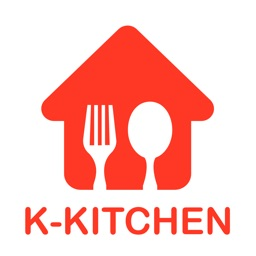 K-Kitchen