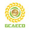 Gcaeco