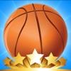 Basket Ball Pro 2018