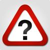 Σήματα - Driver's Quiz - Theofanis Vardatsikos