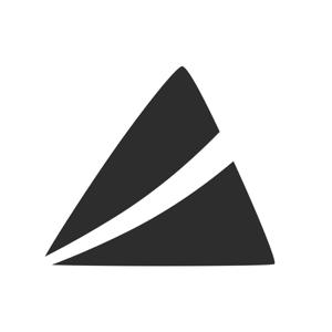 Asana Rebel: Yoga and Fitness ios app
