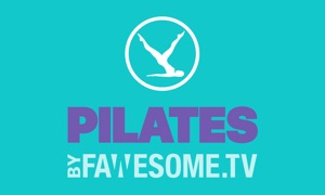 Pilates by Fawesome.tv