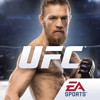 EA SPORTS™ UFC® - Electronic Arts