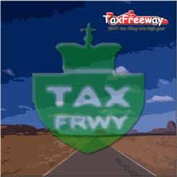 TaxFreeway 2017