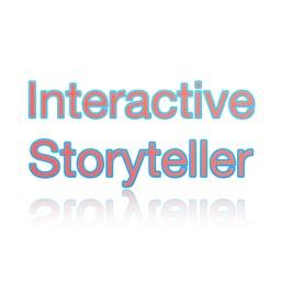 Interactive Storyteller