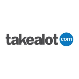 Takealot.com Shopping App