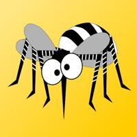 Codes for Xô Dengue Hack