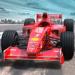 93.极速赛车-体验赛道极致激情