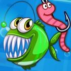 Gioco di pesca per i piccoli icon