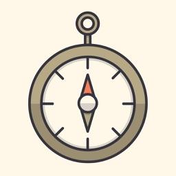 Magnetometer & Compass
