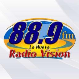 Nueva Radio Vision