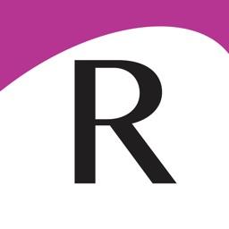 Robichaud Insurance