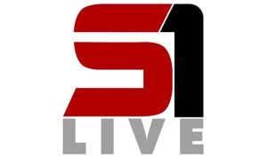 S1Live Player