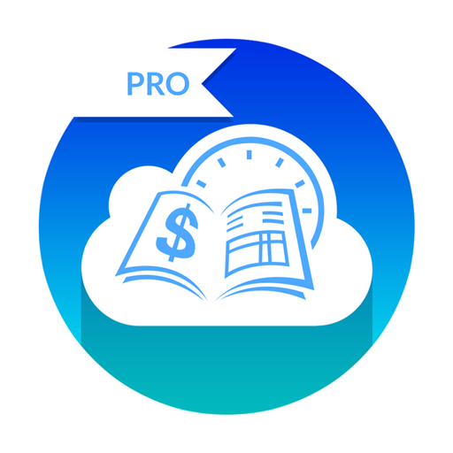 Moon Invoice Pro – Invoice, Estimate & Cloud Sync for Mac