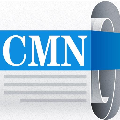 CMN Net