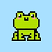 Codes for Frogs Adventure Hack