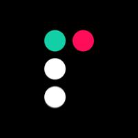 Pacemaker - AI DJ app Download