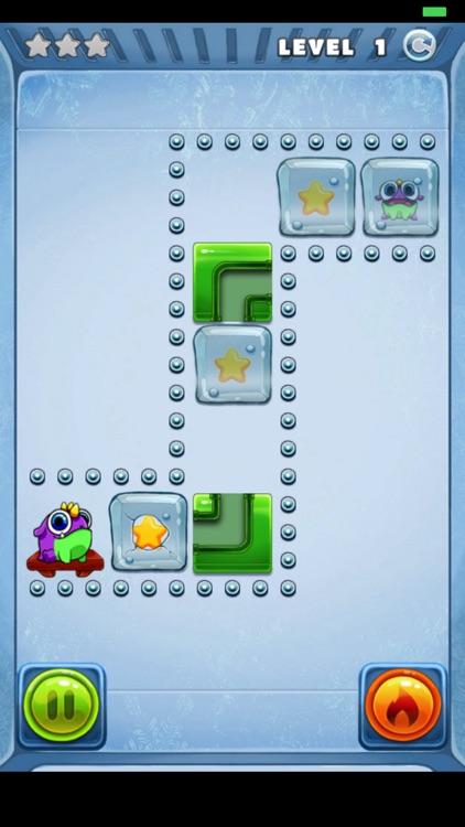 青蛙娱乐-掌上娱乐专家 screenshot-3