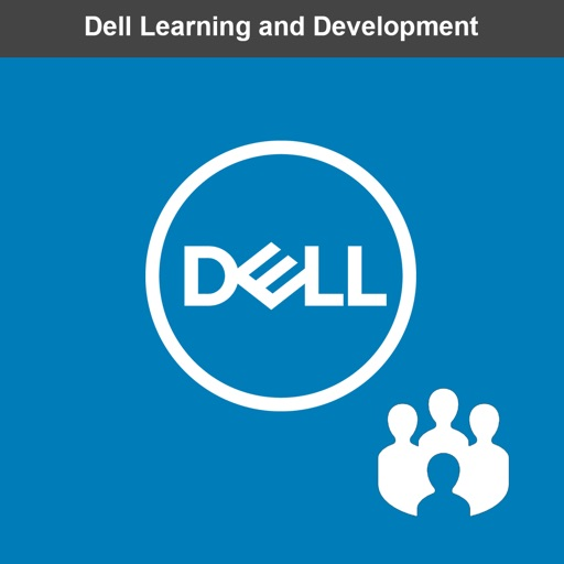 Dell Learning and Development