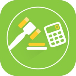 UK Auction Fee Calculator