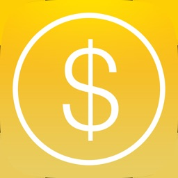 My Currency Converter Pro Apple Watch App