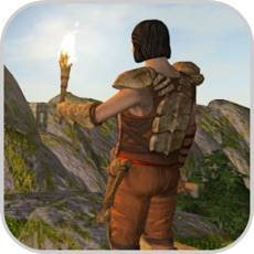 Activities of Ex Skill Survival:Journey Fore